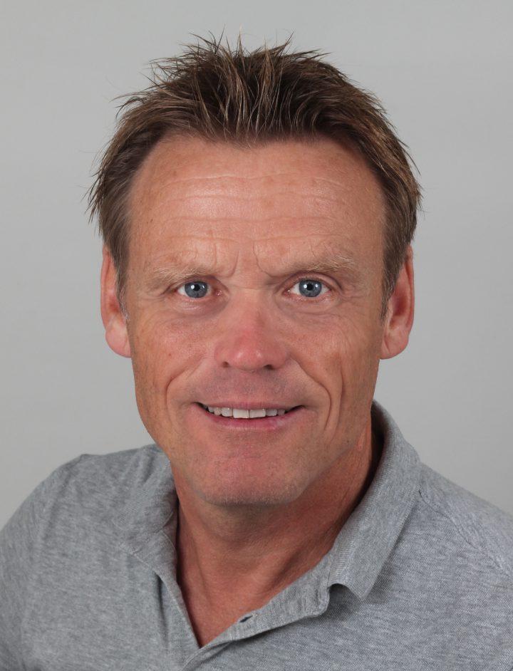 Marcel van den Brink