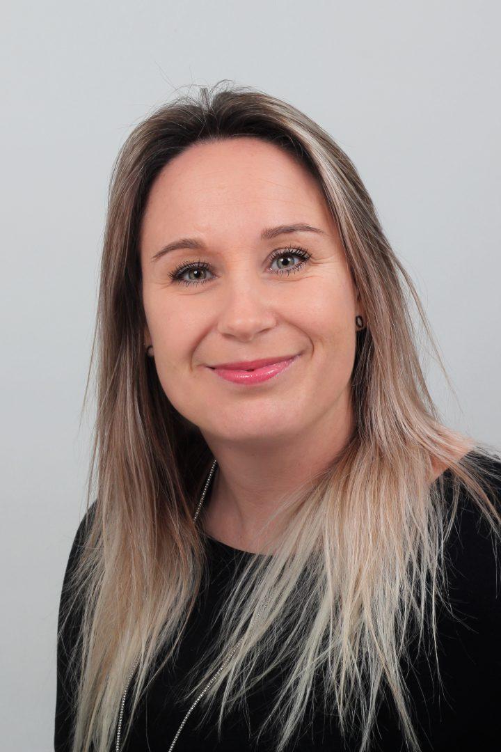 Marcilia Struijk